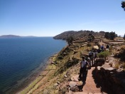 1 day - Titicaca Uncovered (Titicaca Express) Luxury Tour