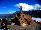 2d / 1n - From Puno to Colca Canyon